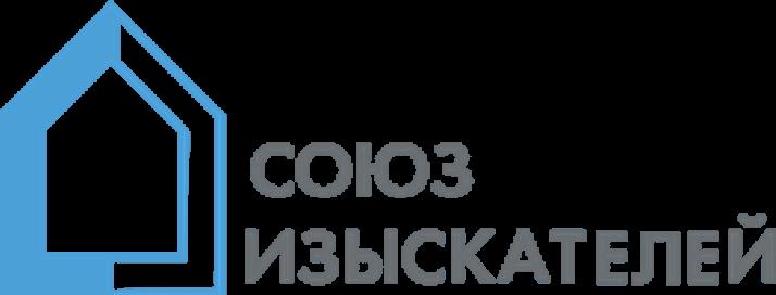 Совет НОПРИЗ одобрил инициативу о создании в Архангельске новой саморегулируемой организации «Союз изыскателей»