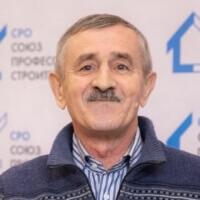 Артемьев Владимир Федорович