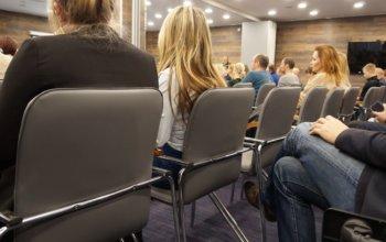 О продажах при жесткой конкуренции расскажут на семинаре в Агетстве регионального развития