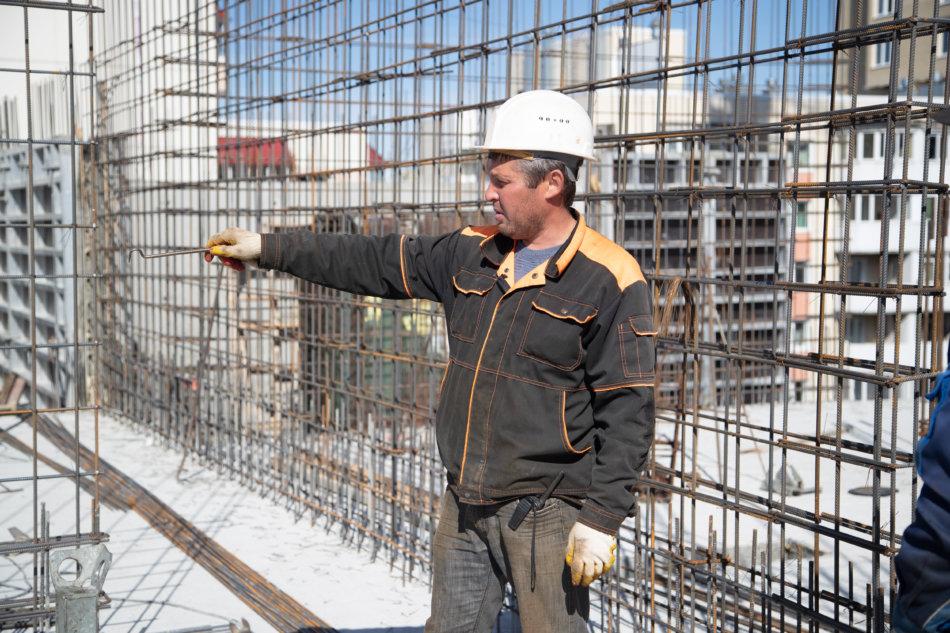 СРО Союз проектировщиков приглашает пройти обучение по повышению квалификации