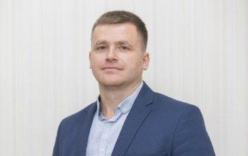 В Архангельске готовится к открытию третья саморегулируемая организация в сфере инженерных изысканий – Союз изыскателей