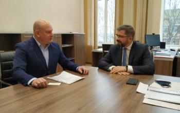 СРО «Союз проектировщиков» успешно прошла проверку Ростехнадзора без замечаний и предписаний