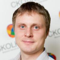 Бусин Алексей Михайлович