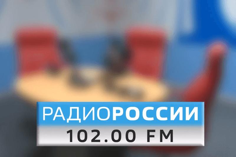 Сегодня в радиопрограмме «Открытая среда» на Радио России речь пойдет о программе замены лифтов