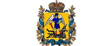 Портал Архангельской обл.