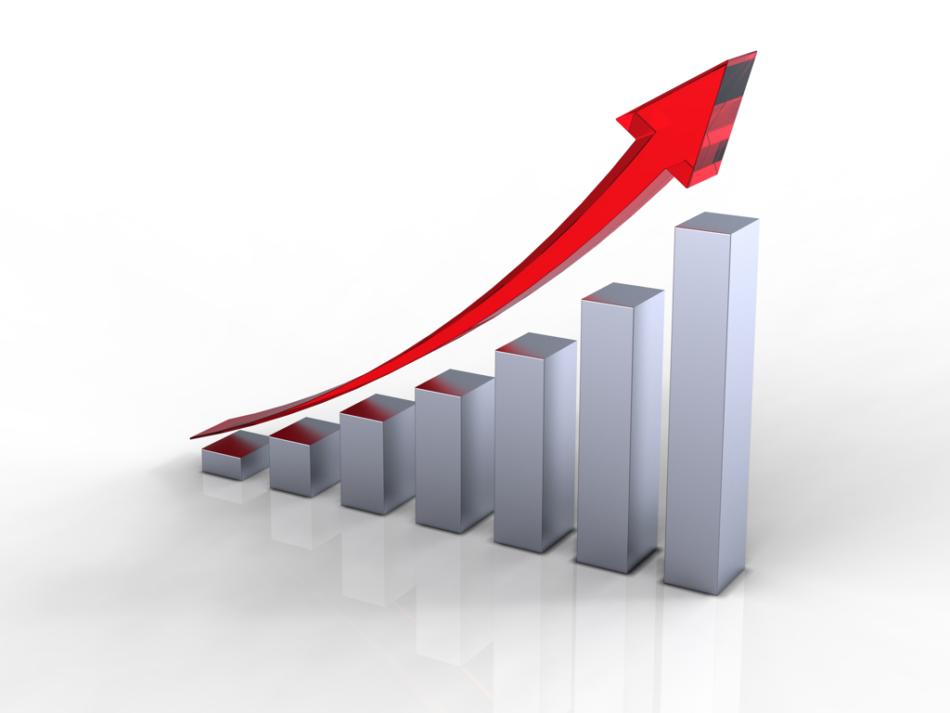 Максимальный размер авансовых платежей по госконтрактам увеличен до 50% от суммы контракта