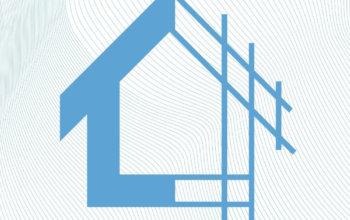 СРО «Союз проектировщиков» совместно с Агентством регионального развития Архангельской области организуют дистанционное обучение на платформе АНО ДПО УЦ ПК «Профессионал»