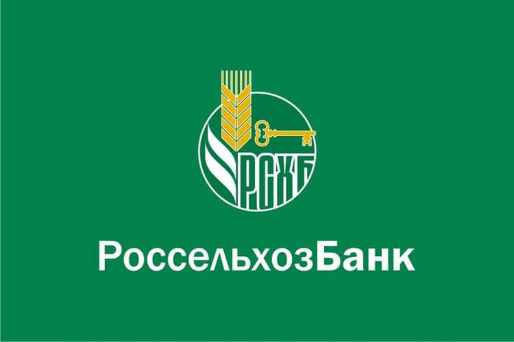 Вниманию участников СРО «Союз проектировщиков»