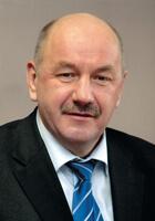 СРО «Союз проектировщиков» выражает искренние соболезнования в связи с уходом из жизни Николая Борисовича Боровского